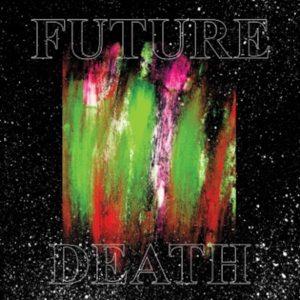 future death on selective memory