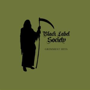 black label society on selective memory