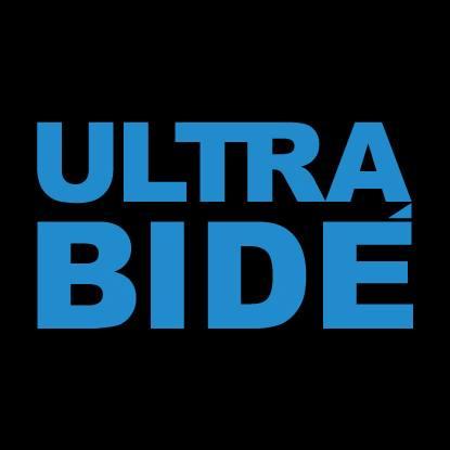 Ultra Bide on Selective Memory