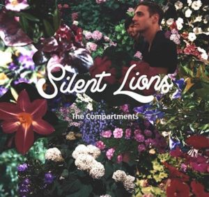 The Compartments album cover from Silent Lions