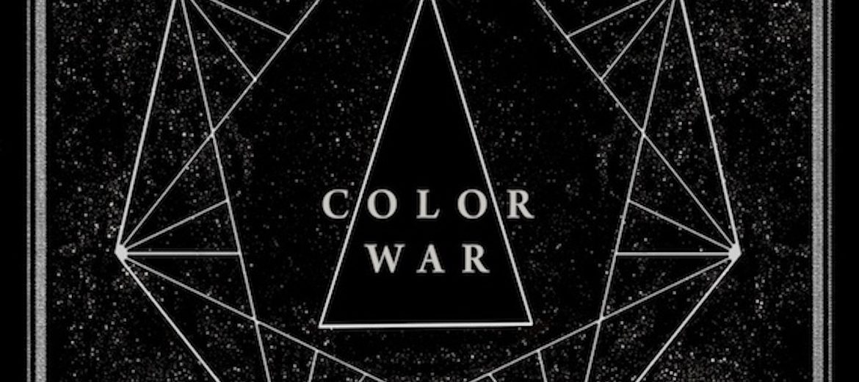 Color War on Selective Memory