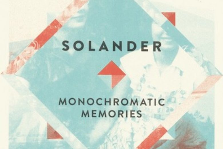 solander on selective memory