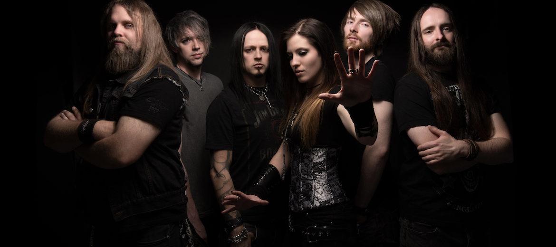 Metaprism Band Photo