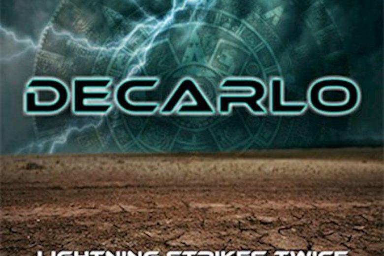 Decarlo on Selective Memory