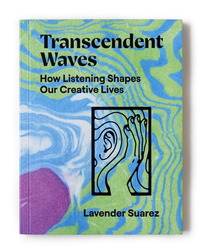 Transcendent Waves on Selective Memory