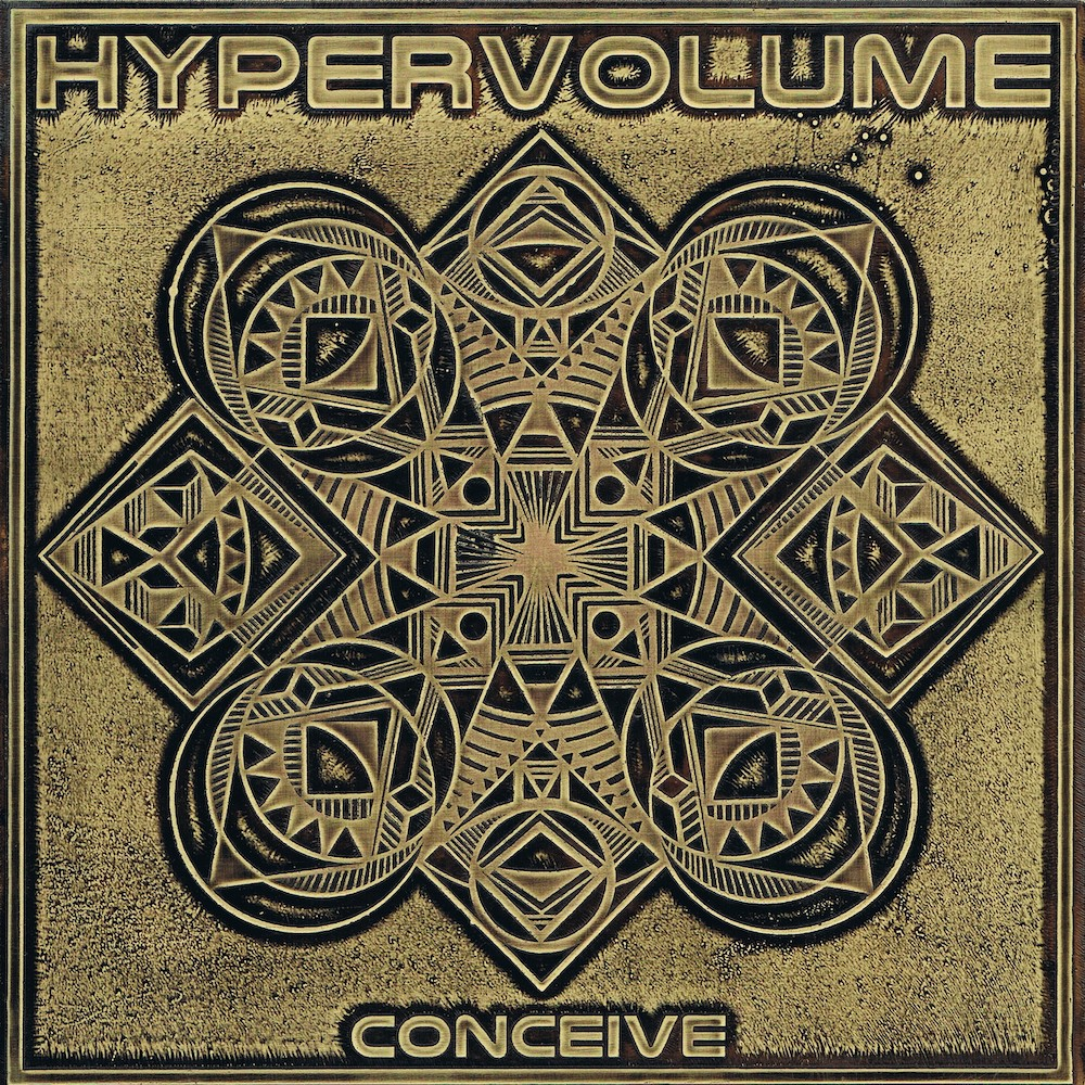Hypervolume on Selective Memory