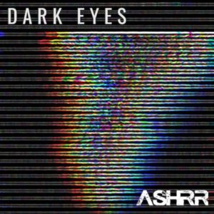 Ashrr on Selective Memory