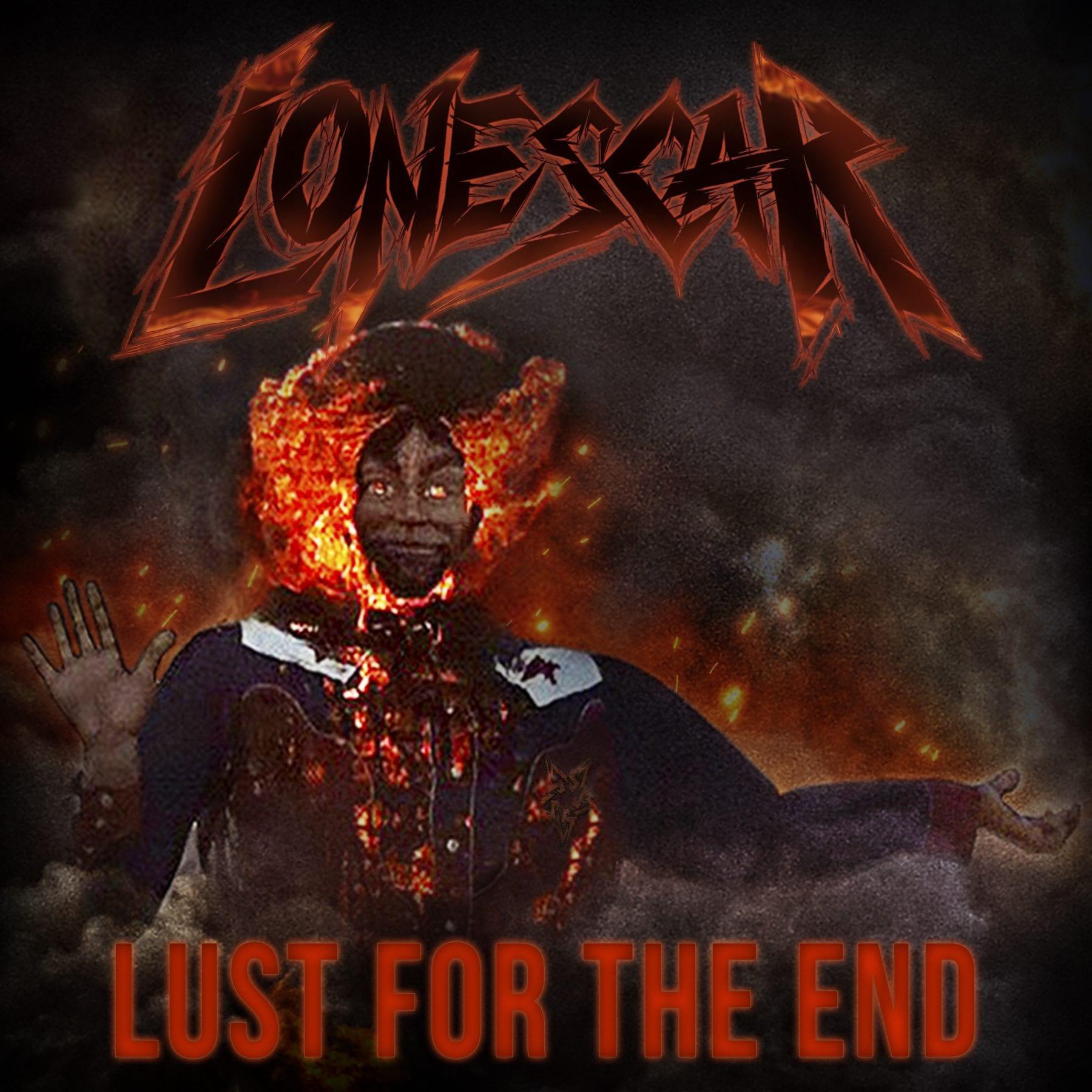 Lonescar on Selective Memory