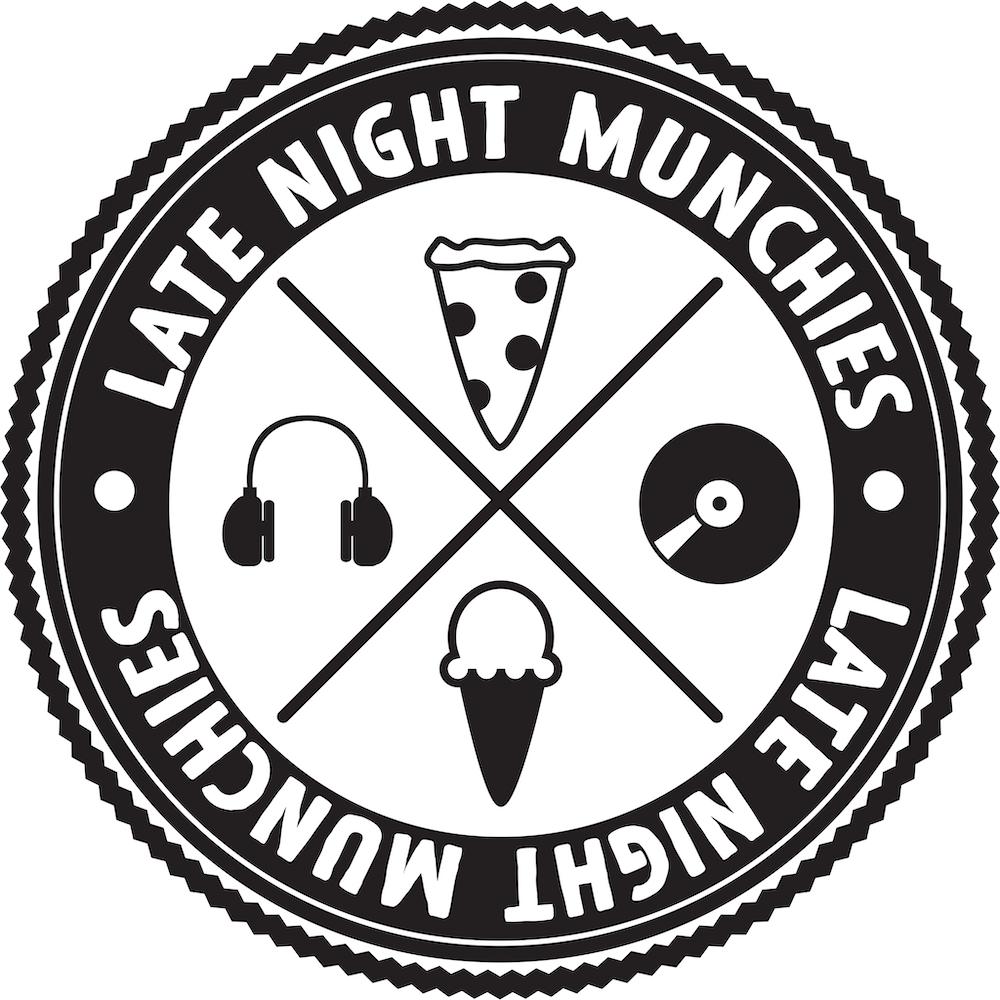 Late Night Munchies, Selective Memory