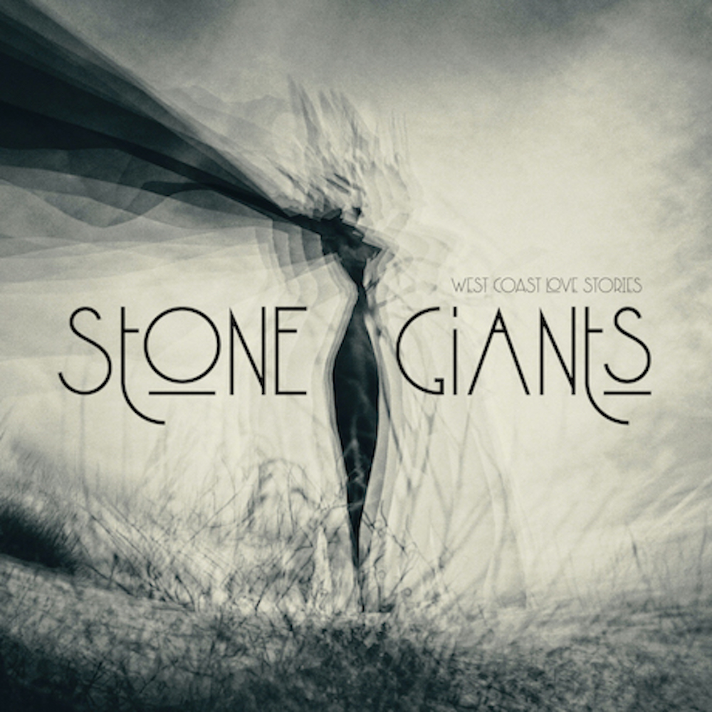 stone giants, amon tobin, electronic, selective memory